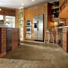 Bruce Laminate Flooring Bruce Floor Cleaner Home Depot Excellent Customer Images