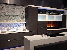 Horizontal Kitchen Cabinets 9 Best 2015 Kitchen And Bath Cabinet Innovations Images On