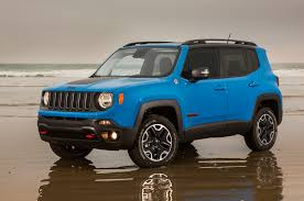 jeep renegade altitude car picker blue jeep renegade model