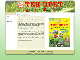 Teh Upet teh upet competitors revenue and employees owler company profile