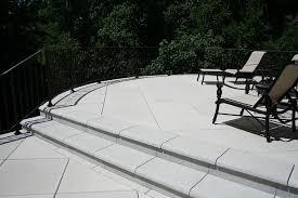 decks land art design