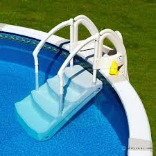 swiming pool pic ideas parts above ground roselawnlutheran