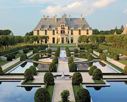 Oheka Castle Floor Plan by Exotic Chocolate Tasting Events Are Open To The Public