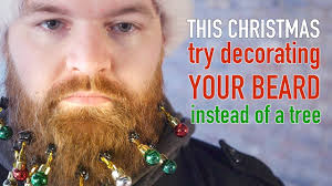 beard ornaments beard ornaments are the accessory for your