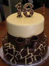 giraffe cake giraffe cake cakes cake decorating daily inspiration ideas