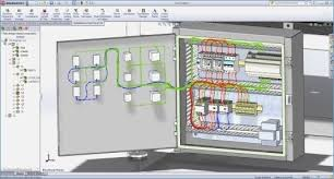 19 further wiring diagram software open source images wiring