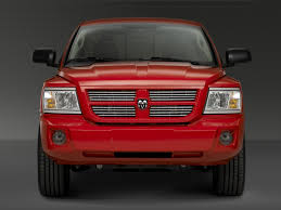 2008 dodge dakota conceptcarz com