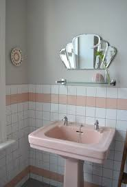 edwardian bathroom ideas pink bathroom ideas christmas lights decoration