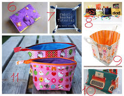 christmas gift ideas to sew christmas gift ideas