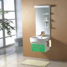 Bathroom Vanities 18 Inches Deep by Bathroom Vanity 18 Inch Depth Carisa Info