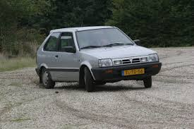 nissan micra for sale bristol 1988 nissan micra overview cargurus