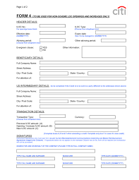 Letter Of Credit Validity in international business session 6 letter of credit