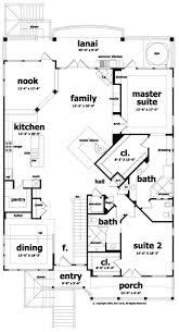 susan susanka house plan sarah susanka prime bedroom plans floorplans best floor