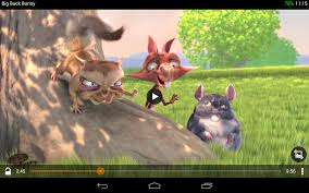 vlc player apk vlc for android beta 1 0 0 apk android cats