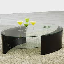 Modern Coffee Tables Get Stylish Modern Tables With Comfortable Sitting Boshdesigns