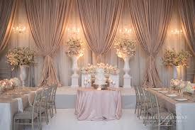wedding decorator terrific toronto wedding decorator 38 for wedding table plan with