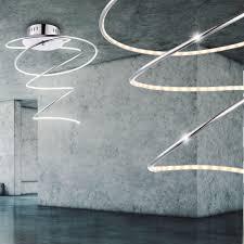Led Deckenbeleuchtung Wohnzimmer Moderne Italienische Deckenleuchten Moderne Led Deckenleuchte Aus