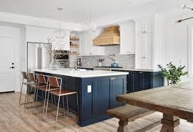 pictures of navy blue kitchen cabinets navy kitchen ideas photos houzz