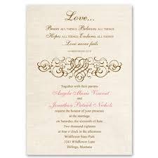 christian wedding invitation wording christian wedding invitations wording futureclim info