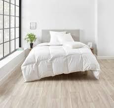 Ikea Schlafzimmer Bett Tisch Hausdekoration Und Innenarchitektur Ideen Schönes Tisch Uber Dem