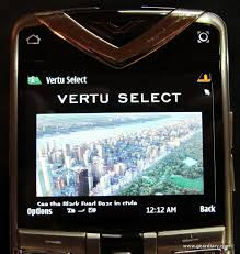 vertu constellation quest review gear diary