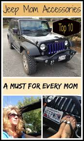 jeep baby meme 95 best jeep loves images on pinterest jeep wranglers jeep