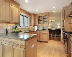 images of kitchen ideas best 100 craftsman kitchen ideas decoration pictures houzz