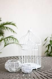 home decor online shopping india home u0026 interior design