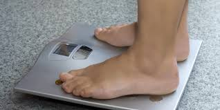 How Accurate Are Bathroom Scales Most Accurate Bathroom Scale 10 Best Reviewed Life Of Flow