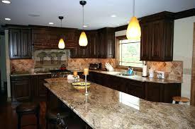 luxury kitchen floor plans luxury kitchen plans masters mind