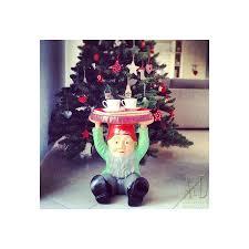 online sale kartell stool gnomes attila internal online arreedamento