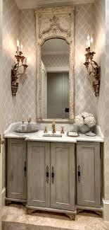 powder bathroom design ideas country bathroom designs on simple bath inspiration new at