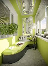 Apartment Balcony Decorating Ideas Art And Design - Apartment terrace design