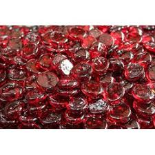 Glass Beads For Fire Pits by Fire Pit Essentials Fire Pit Glass U0026 Reviews Wayfair