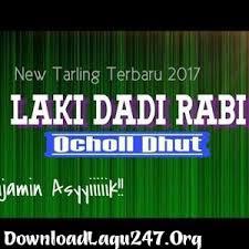 download mp3 laki dadi rabi download mp3 gratis delon l3 laki dadi rabi dj wache