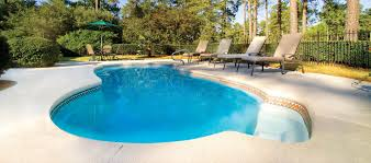 Blue Haven Pools Tulsa by Pools Pools By Price Pool 5 Steps For Creating Talent Pools