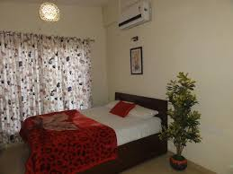 royal villa bungalow no 15 ashapura residency gold valley sector