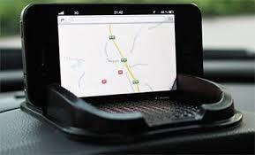 porta tablet auto supporto da auto per smartphone tablet e gps da soli 5 99