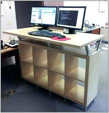 small desk with storage corner desks furniture pine office desk Corner Desk Small