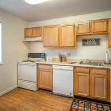 kitchen design newport news va auburn pointe apartments 16 photos apartments 496 catina way