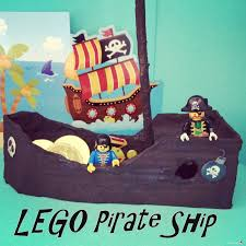 how to make a lego pirate ship pinkoddy u0027s blog