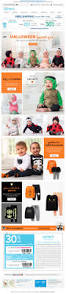 carters halloween 38 best email holiday halloween images on pinterest email