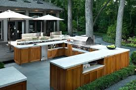 patio kitchen ideas patio kitchen cabinets edited 1 outdoor kitchen cabinets and