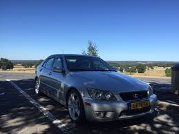 lexus is300 blue lexus is300 pcv problem lexus is forum