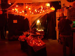 Halloween Party Decorations Best 25 Garage Halloween Party Ideas On Pinterest Halloween