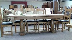 dining room tables that seat 12 or more dining room tables that seat 12 bmhmarkets club