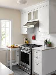 small kitchen ideas best 70 small kitchen ideas remodeling pictures houzz