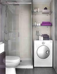 grey bathroom decorating ideas the 25 best small grey bathrooms ideas on light grey