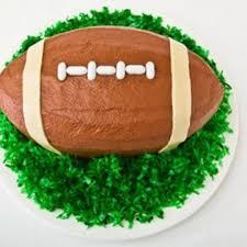 24 birthday cakes images birthday party ideas