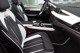 bmw x5 black for sale lumma design bmw x5 m50d up for sale in russia autoevolution
